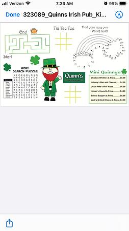 Quinns menu 3 actual.PNG
