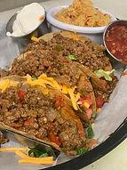 quinns tacos 010521.jpg