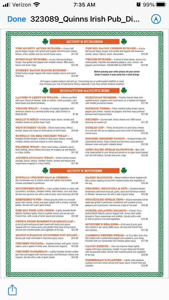 Quinns menu 2 actual.PNG