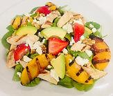 Quinns salad 100319.jpg
