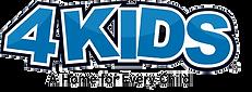 Proietto Companies - 4Kids