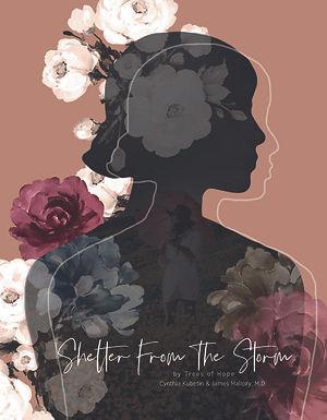 SHELTER COVER - V2.jpg