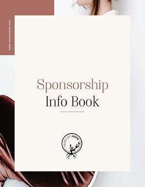 SPONSOR INFO BOOK_Page_01.jpg
