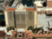 Proietto-Painting-Sarasota-Ritz-Carlton.jpg