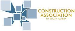 CASF_Logo_EDIT-560x234.jpg