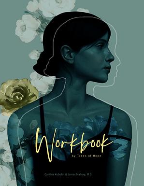 SHELTER WORKBOOK COVER - V2.png