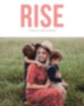 RISE COVER.jpg