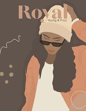 ROYAL - COVER.jpg