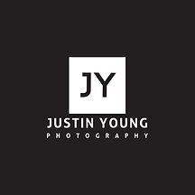 JYP - Business Cards.png
