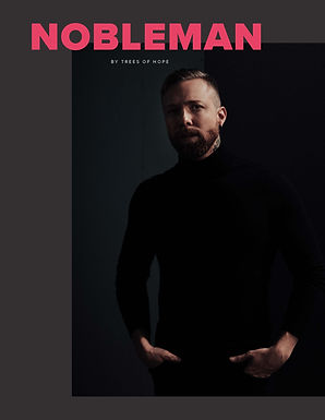 Nobleman Cover.jpg
