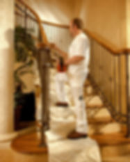 Painting_Staircase.jpg
