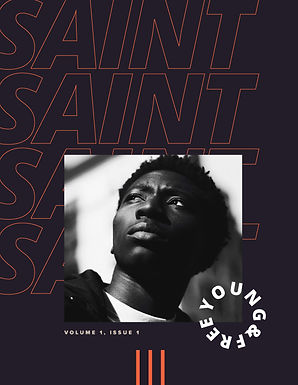 SAINT - COVER.jpg
