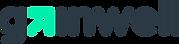 gainwell_logo_150_rgb_pos.png