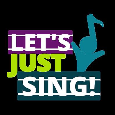 Let's Just Sing Logo (1).png