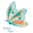 mariposa_singers.jpg