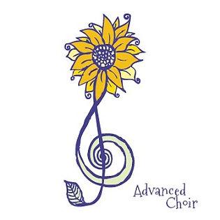 advanced_choir.jpg