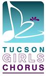 Tucson-Girls-Chorus-stacked-RGB less bor