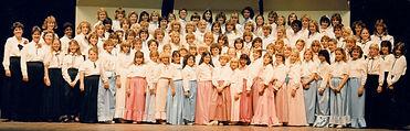1985 win crowder hall-002.jpg