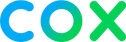 New Cox logo.png