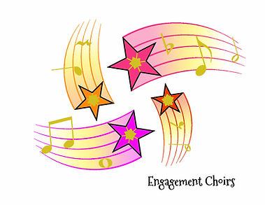 Engagement Choirs Logo.jpg