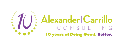 ACC-10year-logo-horiz.png