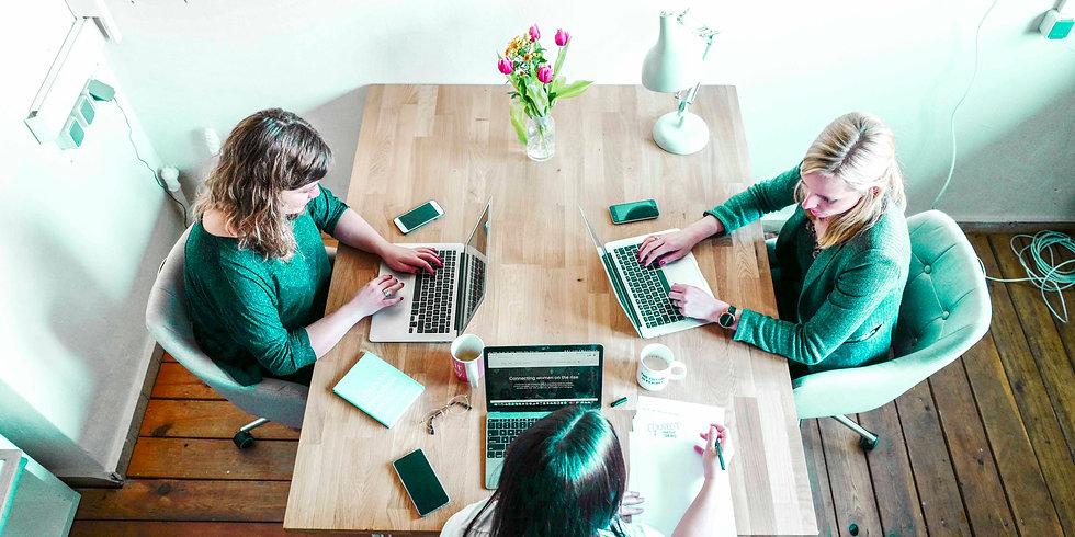 women-meeting_Web.JPG