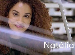 series_natalia01.jpg