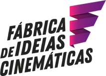 Logo FICs Extenso.png