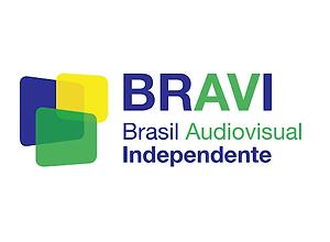 logo Bravi.png