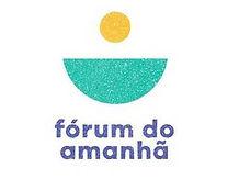 forum-do-amanha-tiradentes.jpg