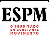 Logo ESPM.png
