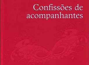 confissões_de_acompanhantes.jpg