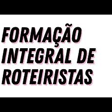 Integral 1x1.png