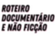 Roteiro_Documentário.png