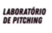 Laboratório_de_Piching.png
