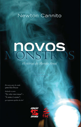 novos_monstros.jpg
