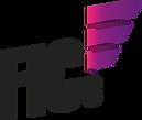 Logo FICs abreviado.png