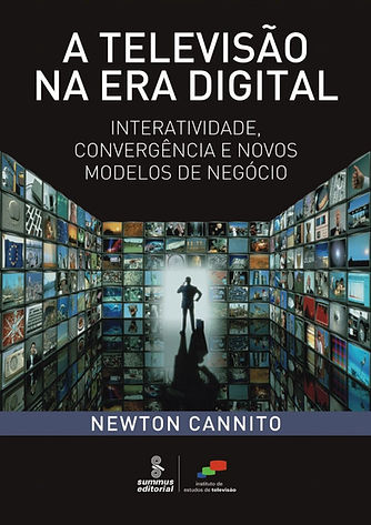 A_televisão_na_era_digital.jpg