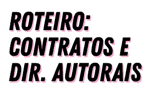Contratos.png
