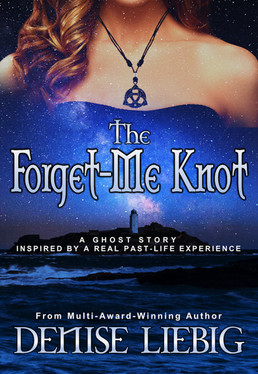 The Forget-Me Knot