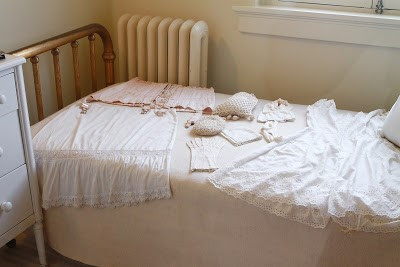 Corset, Undergarments, 1910, Dear Maude