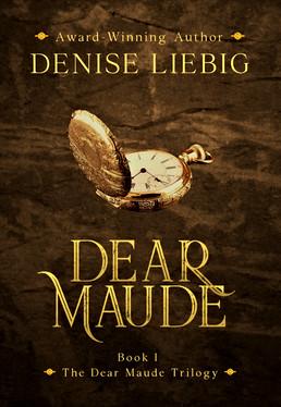 Dear Maude