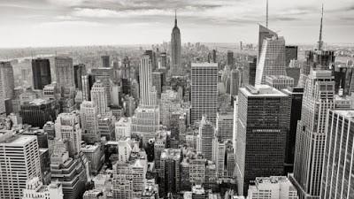 New York stories, time travel romance book, Dear Maude