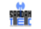 SAADAH-logo.png