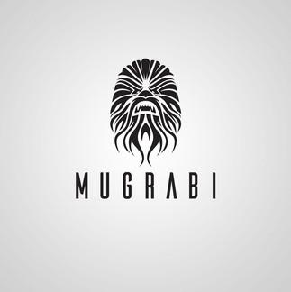 mugrabi.jpg