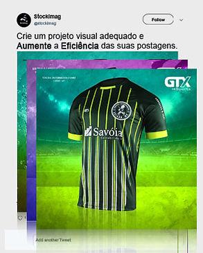 BOTÃO-BUY postagem.jpg