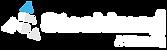 stockimag-logo2b.png