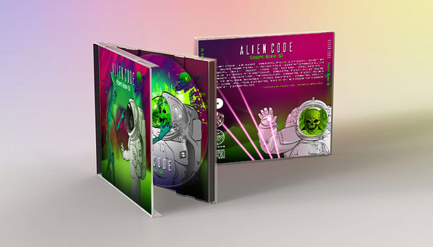 mockup-aliencode.png