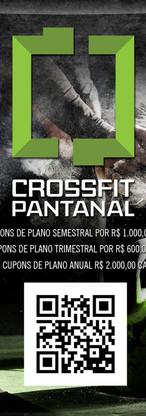 POSTAGEM-01--PANTANAL-CROSSFIT.jpg