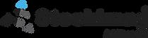 stockimag logo1b.png